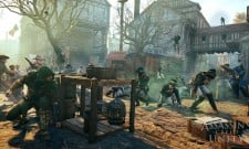 Assassin's Creed: Unity Receives In-Depth 101 Trailer Treatment