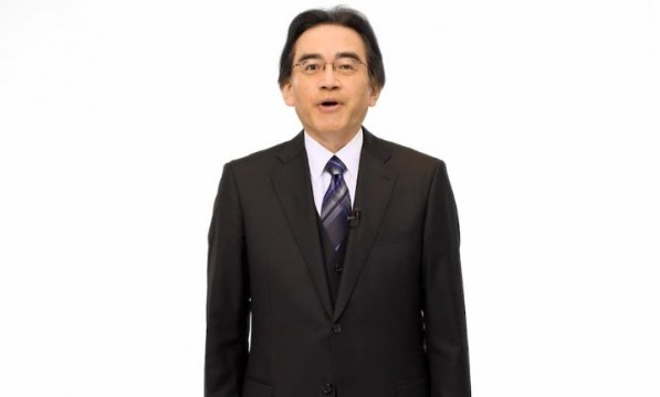 """Nintendo Direct Slated For April 1, Will Focus On Wii U And 3DS """"Updates"""""""