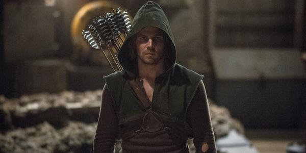 28431559_arrow-8211-una-featurette-per-il-15-episodio-the-promise-1