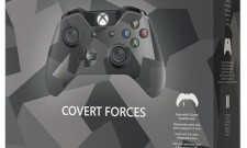 Photos Of New Xbox One Controller Leak