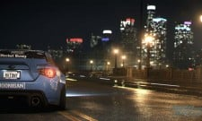 EA's Need For Speed Reboot Delayed On PC As Closed Beta Sign-Ups Go Live