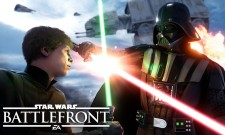 You Can Get 4,444 Credits In Star Wars Battlefront Just By Logging In Today