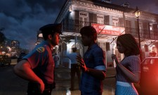 Mafia III Studio Breakdowns Sequel's Treatment Of 1960s Racism, Ties To Mafia II