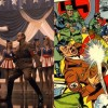Gallery: 11 Marvel And DC Easter Eggs That Only Hardcore Fans Would Catch