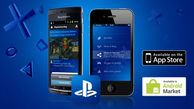 Sony Pegs PlayStation Network Maintenance For June 29; PlayStation App Receives Long-Awaited Update