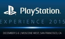 Sony Lists Playable Games Ahead Of December's PlayStation Experience – But No Uncharted 4
