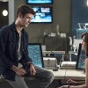 """First Look Images From The Flash Season 2, Episode 4: """"The Fury Of Firestorm"""""""