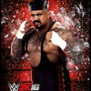 WWE 2K16: 23 New Wrestlers And Dude Love's Entrance Video Revealed