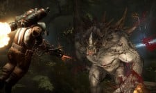 Turtle Rock Studios Is Ending Support For Evolve