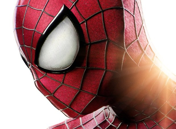 WGTC Radio #37 - Fade To Lack, Movie News, & The Amazing Spider-Man 2 Theories