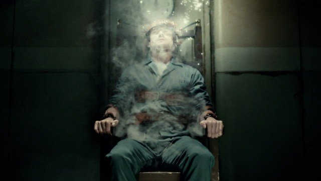 Hannibal Review: