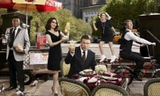 First Season Six Promo For 30 Rock