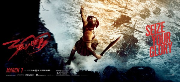 300-rise-of-an-empire-poster-banner-600x275