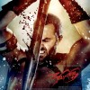 New 300: Rise Of An Empire Posters Make Intense Demands