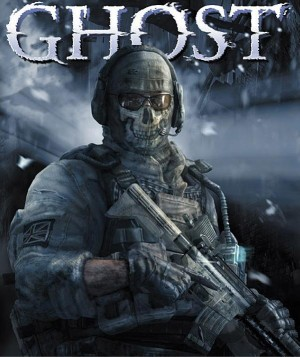 Is Infinity Ward Working On A Ghost Centered Modern Warfare Prequel?