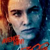 300: Rise Of An Empire Gives Us Six New Character Posters