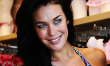 See How Megan Gale Would Have Looked As Wonder Woman In Justice League: Mortal