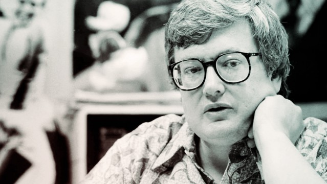 3031057-poster-p-1-the-trailer-for-roger-ebert-documentary-life-itself-is-funny-and-beautiful