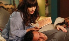 "New Girl Review: ""The Captain"" (Season 3, Episode 4)"