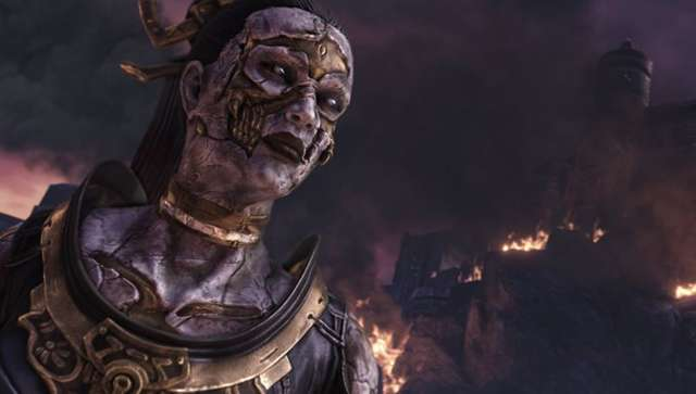 Legacy Of Kain Spinoff Nosgoth Canned, Servers To Shutdown Late Next Month