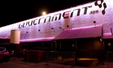 Armin Van Buuren, deadmau5 And Knife Party Will Play The Guvernment Finale