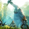 Microsoft Unveils Co-Op Based Fable Legends For Xbox One