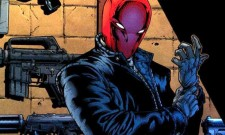 "Warner Brothers Seeks John Wick Directors For DC Film, Red Hood A ""Priority"" Character"