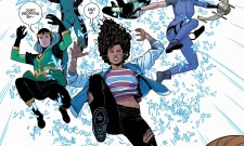9 Comic Book Characters That Deserve Their Own TV Show