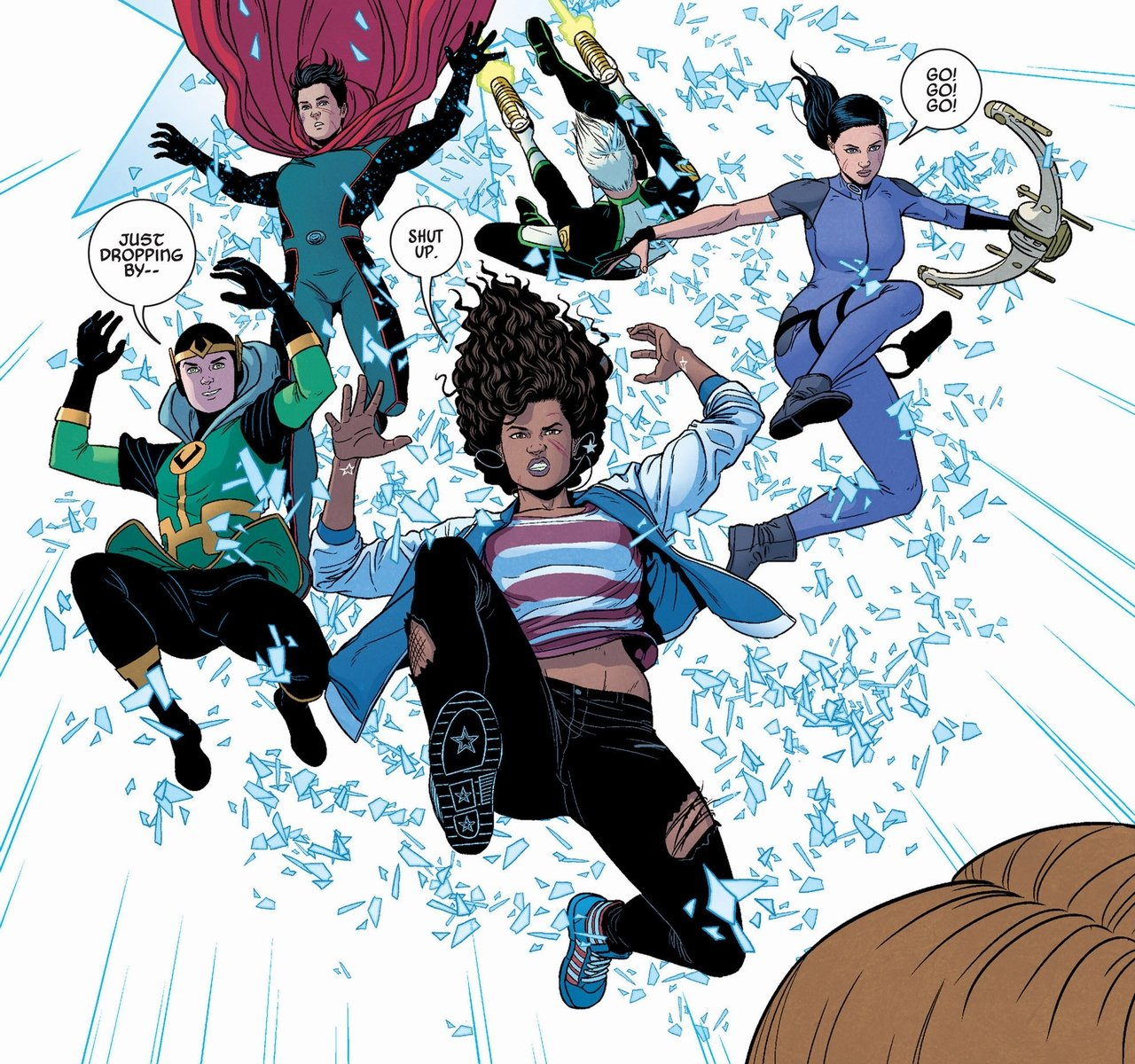 3274508-young+avengers