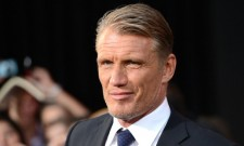 Dolph Lundgren Will Return To Arrow As Konstantin Kovar