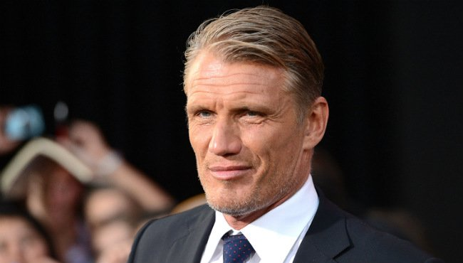 Deadpool 2: Dolph Lundgren Eyes Cable Role, T.J. Miller Keen To Return For Sequel