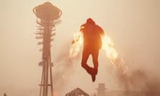 Watch Delsin's Magician-Esque Powers In This New inFamous: Second Son Dev Diary