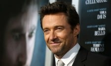 Hugh Jackman Exits Collateral Beauty; Johnny Depp Eyed As Replacement