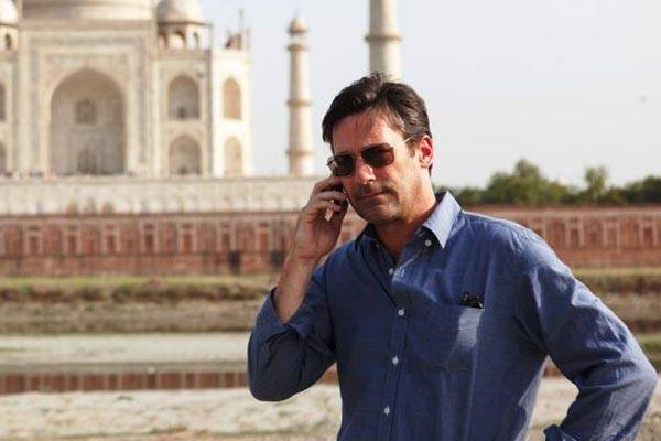 33776676 Million Dollar Arm Review