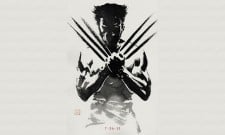 Fox Gives Wolverine And Fantastic Four Sequels 2017 Release Dates