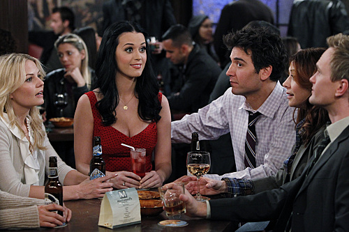 3465121 815047b1 d318 45a6 87e1 c456bff27df5 100106 d0661b Ranking Ted Mosbys Girlfriends On How I Met Your Mother