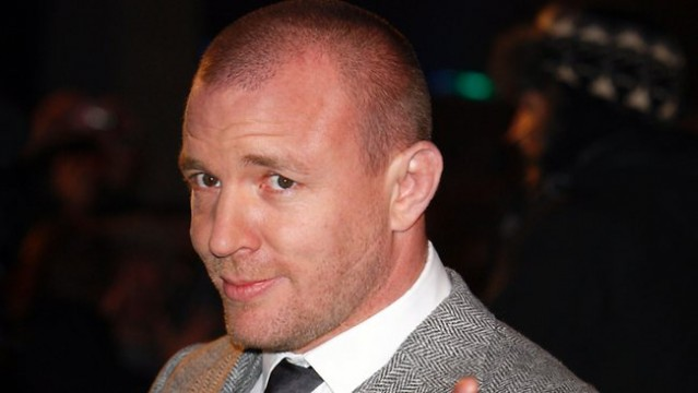 347283-guy-ritchie