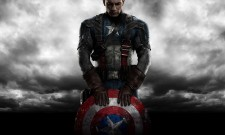 Captain America Directors Believe Superhero Movies Shouldn't Be Snubbed At The Oscars
