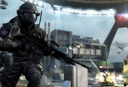 3593Singapore Sparks 184x126 Call Of Duty: Black Ops 2 Screens Show Off The Action