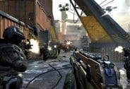 3594Singapore Focus Fire 184x126 Call Of Duty: Black Ops 2 Screens Show Off The Action