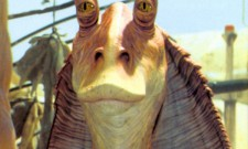 10 Awful Prequels That Are Just The Worst
