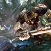 Grimlock Want Transformers: Fall Of Cybertron Screenshots!