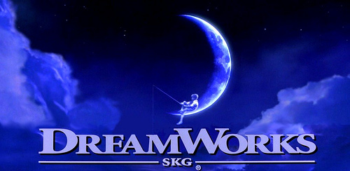 DreamWorks Purchases Rights To Hundreds Of Classic Characters