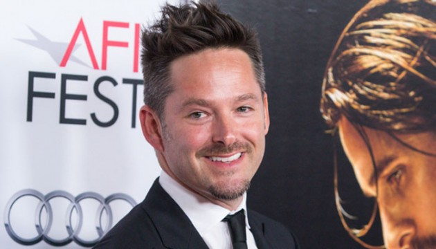 Black Mass Director Scott Cooper Signs On For White Knight