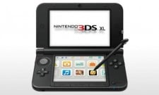 WGTC Radio #10 – Nintendo 3DS XL Review and Discussion