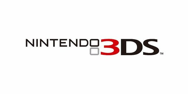 Nintendo Teases New 3DS Games, 3DS Specific Press Conference Tomorrow