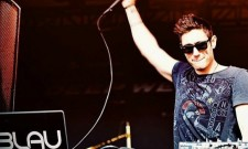 Exclusive Interview: 3LAU Talks Being A Perfectionist, Making Mashups And More