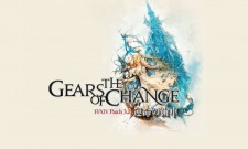 Final Fantasy XIV: The Gears Of Change Patch 3.2 Is Out Now