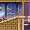 Disney Epic Mickey 2: Power of Illusion Officially Announced Alongside Screenshots