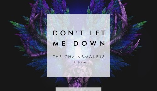 3LAU Takes On The Chainsmokers With Emotional Remix